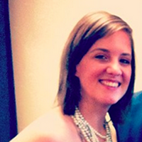 Kelli Flahaven, Account Manager