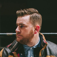 Kyle McConnell, Creative Director